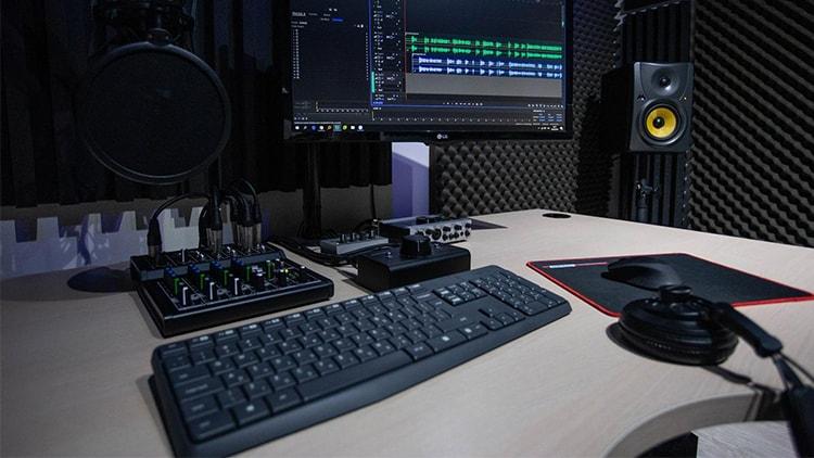 Podcast Erfolg 01