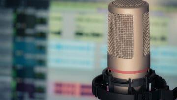 Podcast Erfolg 02