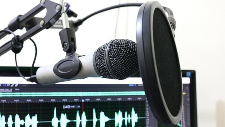 Podcast Erfolg 03