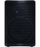 QSC CP12 PA-Lautsprecher