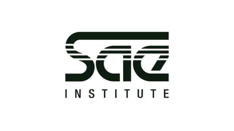 SAE Institute internationale Studiengänge