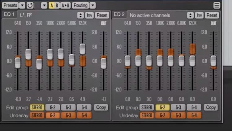 free vocal plugin