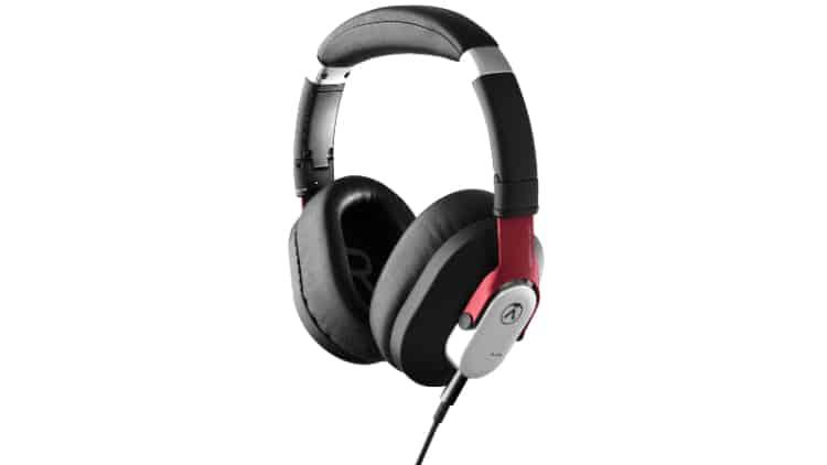 Austrian Audio Hi-X15 Quelle: www.delamar.de