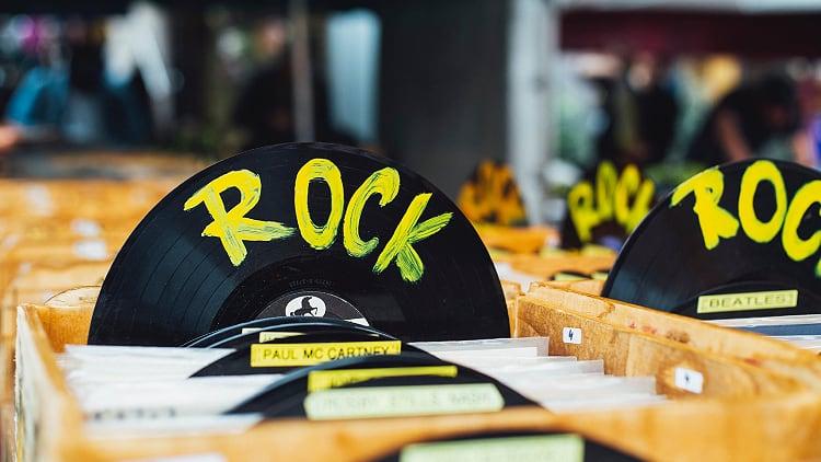rock klassiker top 100