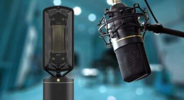 Studiomikrofon Ratgeber